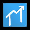 Munafa - Retailer's Bookkeeping, Business Manager icon
