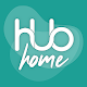 Download hUb home For PC Windows and Mac