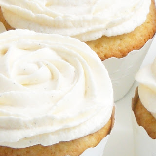 Alcohol Filled Cupcakes Recipes