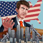 Modern Age – President Simulator 1.0.45