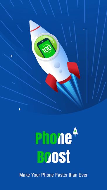 #3. Clean Master - Antivirus (Android)
