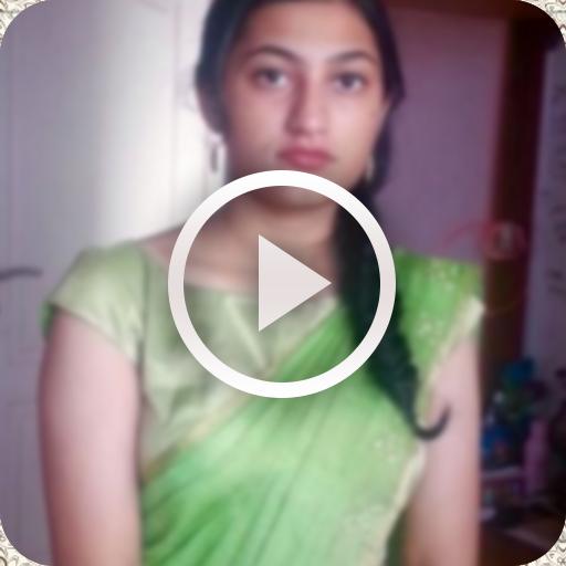 Bhabhi Ke Video