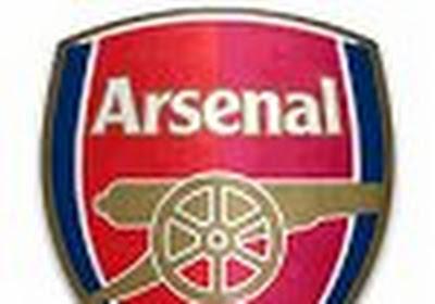 Un premier renfort pour Arsenal ?