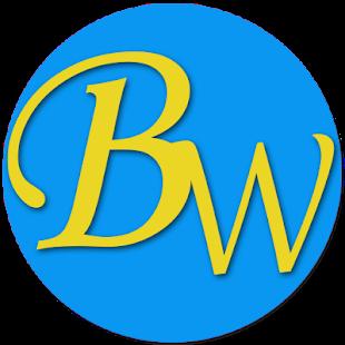 BRAIN WORLD - náhled