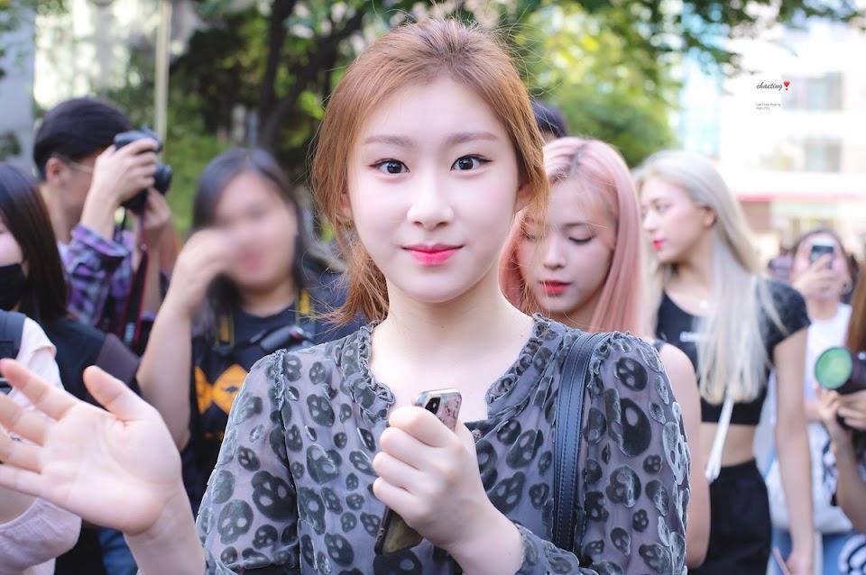 itzymbti_chaeryeong3