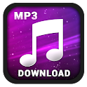 Music Maniac Pro icon