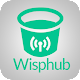 Wisphub for PC-Windows 7,8,10 and Mac