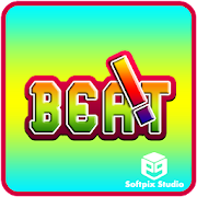 Free Download Beat It APK for Samsung