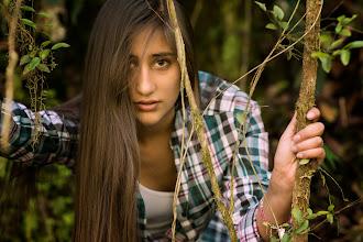 Photo: #MARIANAfotosmontt | #fotosmont - #Portrait - #Retrato - #Nikkor85mm