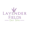 Lavender Fields Day Spa icon