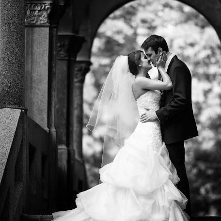 Fotógrafo de bodas Vassil Nikolov (vassil). Foto del 11.06.2015