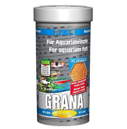 Grana Premium granulat 250 ml/108 g