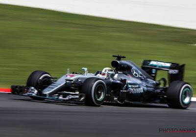 Les deux premiers essais libres du Grand Prix du Japon ont livré leur verdict