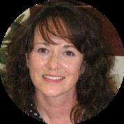 Deborah A. Christian
