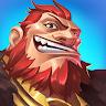 Age of myth genesis: God's clash apk baixar