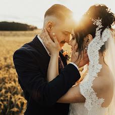 Wedding photographer Olga Belkina (olgabelkina). Photo of 25.08.2018