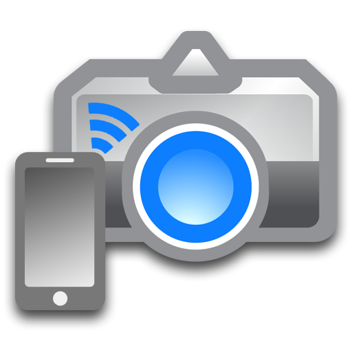 DSLR Remote - Apps on Google Play