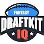 download Draft Kit '18 for NFL - Fantasy Football Assistant apk