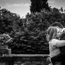 Fotografo di matrimoni Ivan Redaelli (ivanredaelli). Foto del 24.11.2015