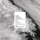 Great Is Thy Faithfulness (Beginning to End) [feat. Mike Weaver]