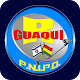 RADIO GUAQUI 2 Download for PC Windows 10/8/7