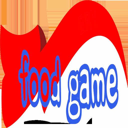 點心記憶遊戲 休閒 LOGO-玩APPs