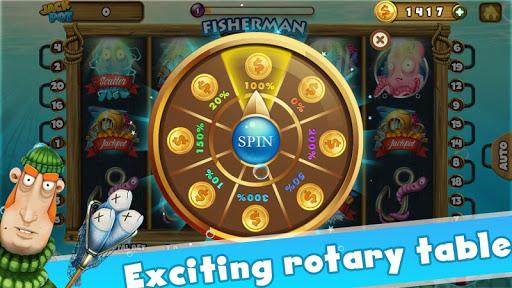 Slot Machine 1.2.31 screenshots 12