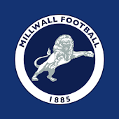 Millwall Official App