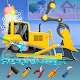 Kids Truck Games: Car Wash & Road Adventure for PC-Windows 7,8,10 and Mac