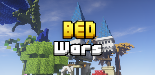 Bed Wars Apps On Google Play