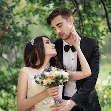 Wedding photographer Natalya Drobysheva (natadrobysheva). Photo of 05.11.2014