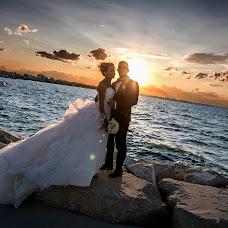 Wedding photographer Lucio Censi (censi). Photo of 24.03.2018