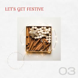 Making Christmas 03 - Christmas item