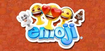 ALDI emoji kostenlos am PC spielen, so geht es!