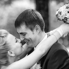 Wedding photographer Sergey Kalabushkin (ksmedia). Photo of 05.06.2017