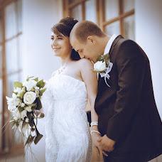 Wedding photographer Sergey Karasev (classic). Photo of 05.05.2013