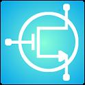 Circuit Solver icon