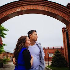 Wedding photographer Oleg Baranov (OlegBaranov). Photo of 12.05.2016