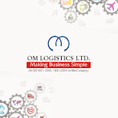 OM Logistics- Online Booking