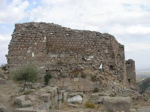 Photo: Akropolis-26.09.2010