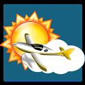 Flight Bag icon