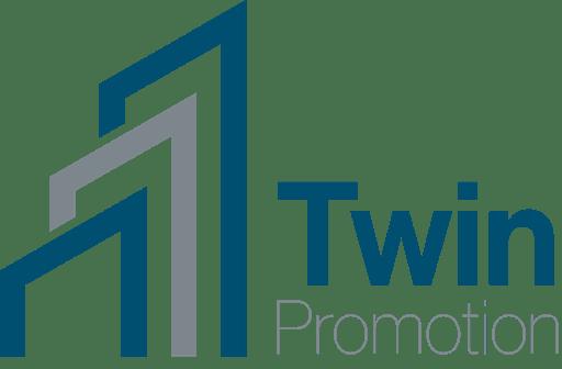 Logo de Twin Promotion