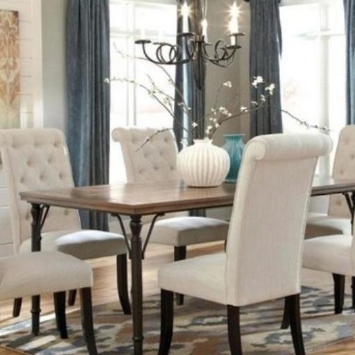 App Insights Kittles Furniture Store