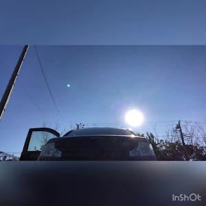 ステップワゴン  RK5スパーダSのカスタム事例画像 TakeDeathRider@ZRXさんの2020年02月09日21:40の投稿