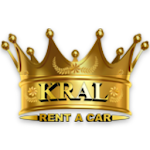 Kral Rent Car icon