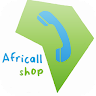 com.v2.africallshop