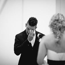 Wedding photographer Francis Fraioli (fraioli). Photo of 19.09.2016