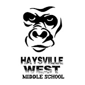 Haysville West Middle School