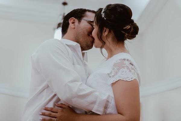 Fotógrafo de bodas Alberto Rodríguez (AlbertoRodriguez). Foto del 15.06.2017