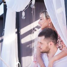 Svatební fotograf Evgeniy Kocherva (Instants). Fotografie z 23.07.2018